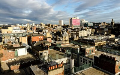 Which Of The Glasgow Neighbourhoods Should You Invest in?